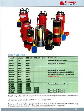 ORANGE_Submersible_Pumps_page-0011.jpg
