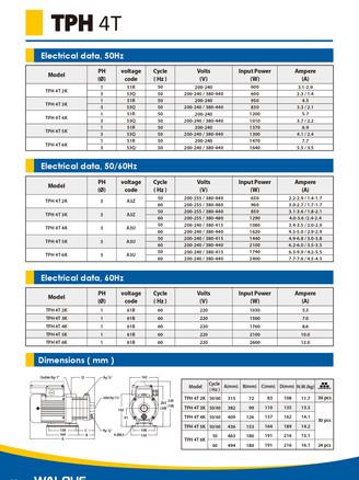 Walrus-manual-EN_page-0051.jpg