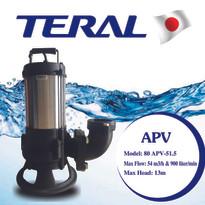 teral pump japan 3x3-06.jpg