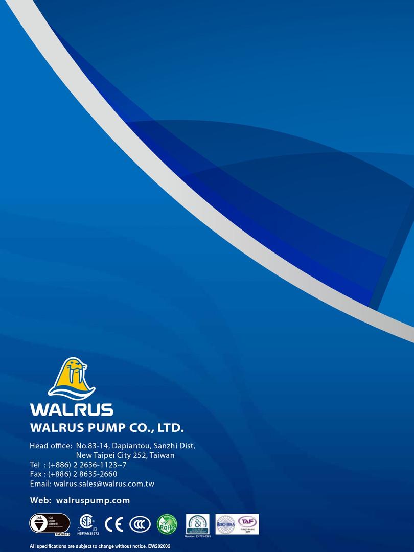 Walrus-manual-EN_page-0094.jpg