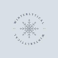 Winterlytical Logo #1.png