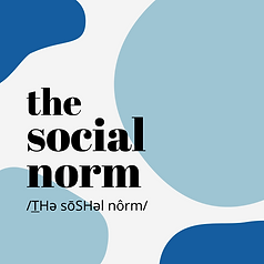thesocialnorm logo.png