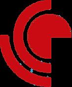 New LgoWix Logo LG2_ca0b14.png