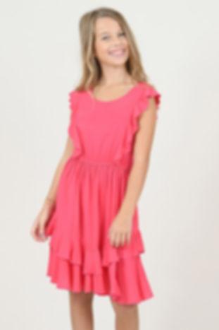 52728-ruffled-dress.jpg