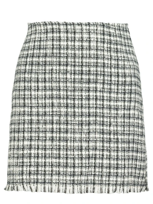 Bishop & Young - Chloe Skirt