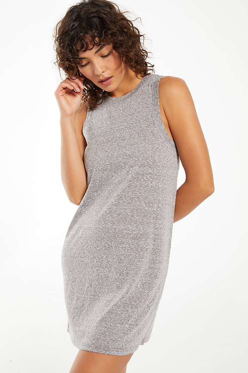 Z Supply - Lex Triblend Dress