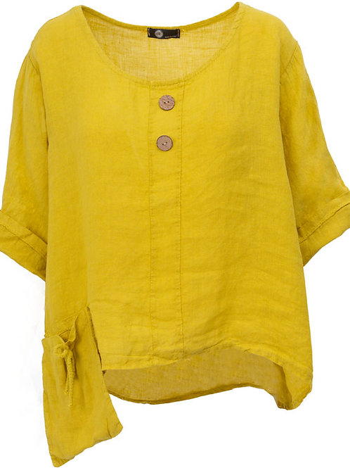 Made in Italy Penelope Top
