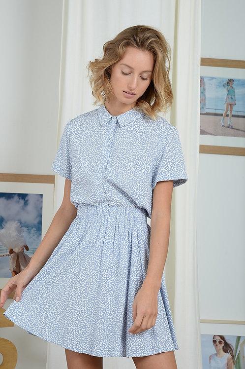 Molly Bracken Sasha Skirt