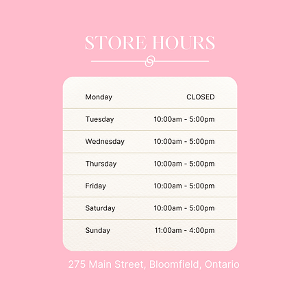Store hours .png