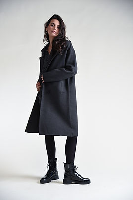 85024-knitted-trench-coat.jpg