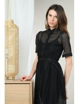 Molly Bracken - Bella Dress