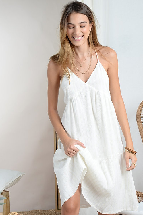 Molly Bracken Bohemian Dress