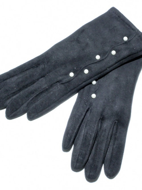 Venera - Gloves
