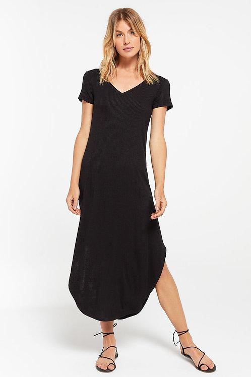 Z Suppy - Reverie Rib Dress