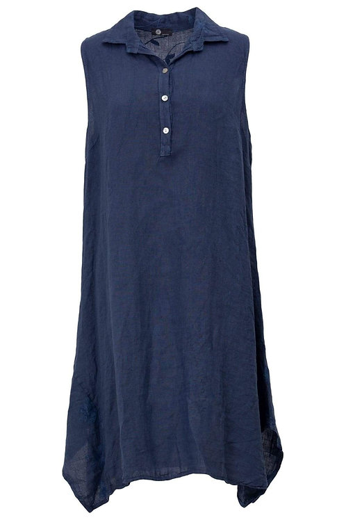 Made in Italy Polly Dress