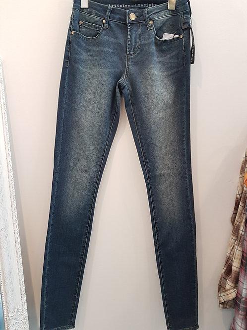 AOS Mya Jeans