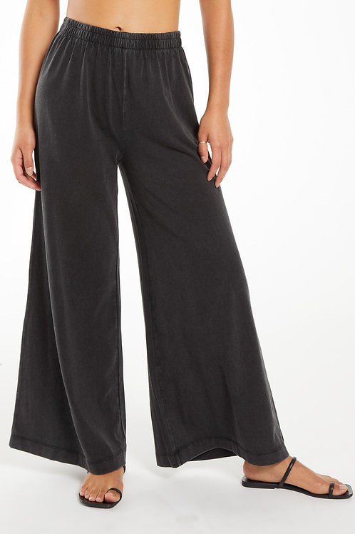 Z Supply - Scout Cotton Jersey Pant