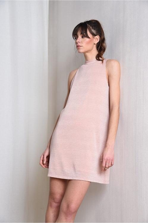 Molly Bracken Molly Dress
