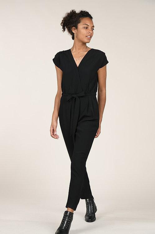 Molly Bracken - Black Premium Jumpsuit