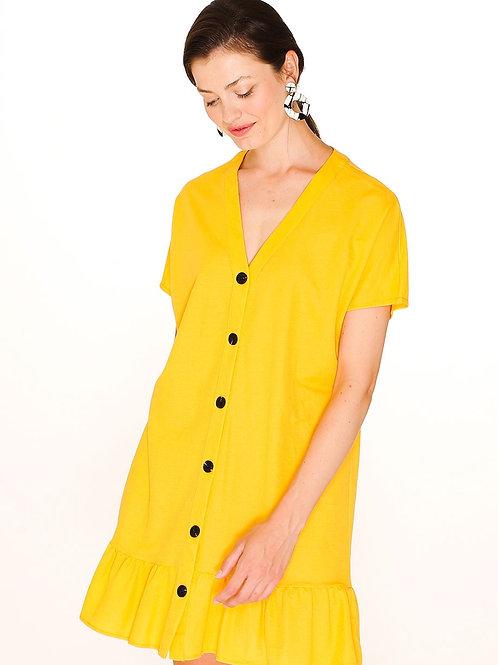 Pepaloves - Betina Dress