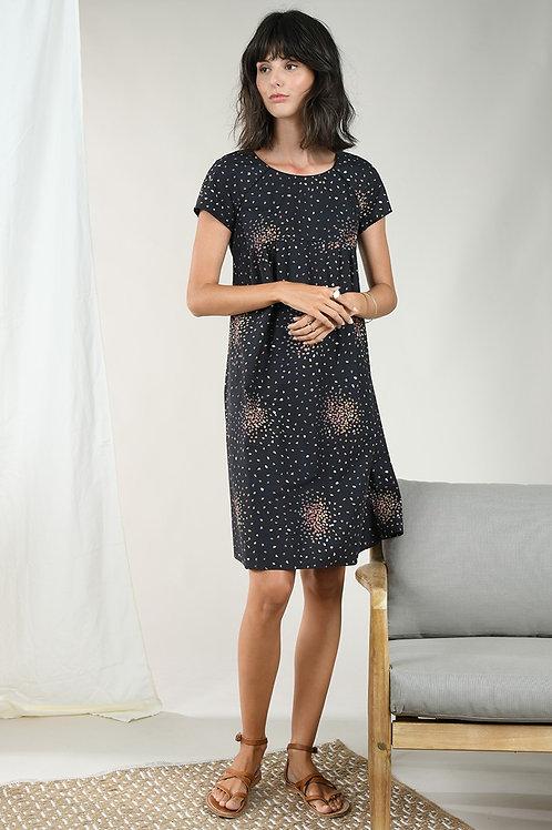Molly Bracken Steph Dress