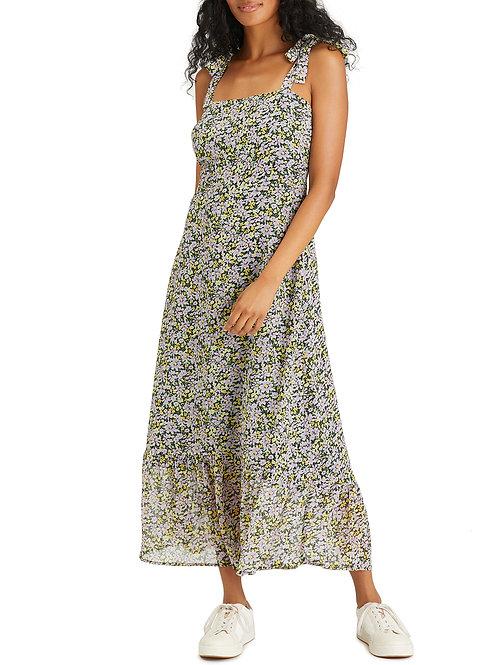 Sanctuary Summer Garden Dress