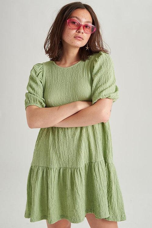 24 Colours - Melinda Dress