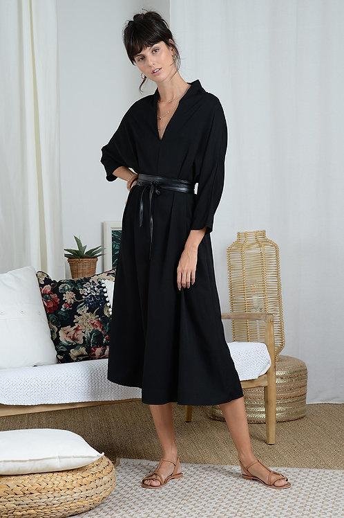 Molly Bracken Audra Dress