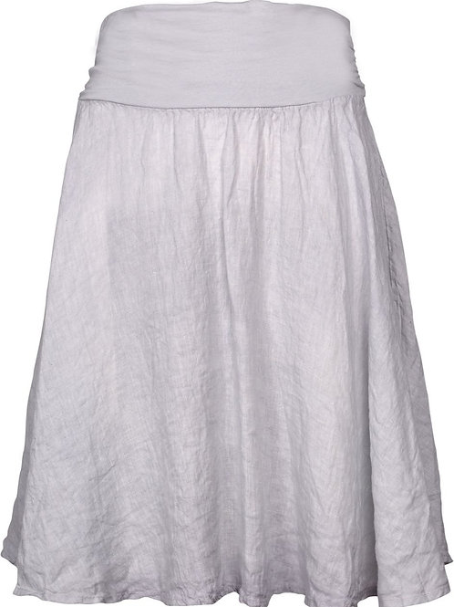 Made in Italy Danny Skirt