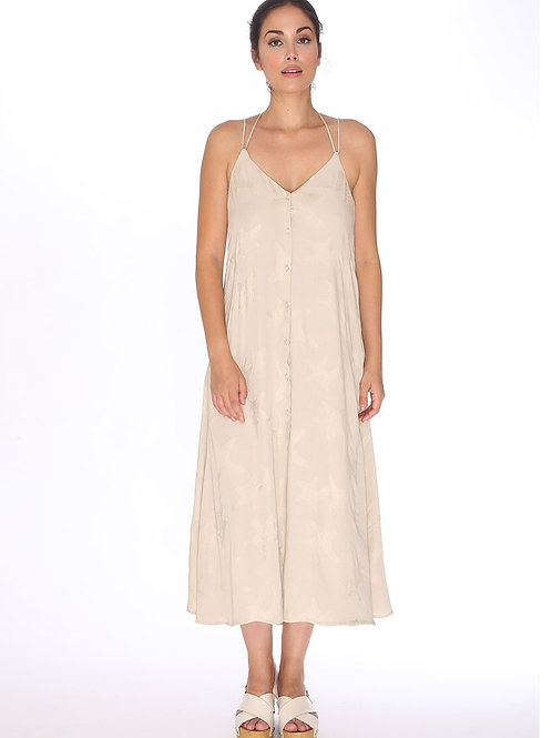 Pepaloves Starfish Dress