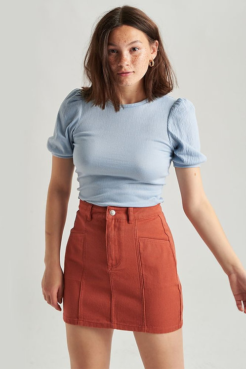 24 Colours - Indy Skirt