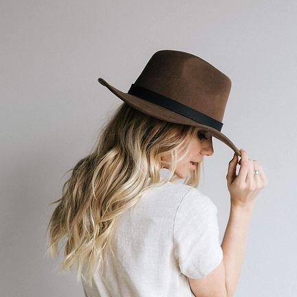 leo-wavy-fedora-brown-felt-hats-4_2000x.