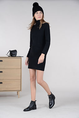 68445-turtleneck-knit-dress.jpg