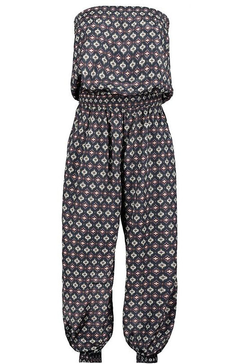 Bishop & Young - Pia Jumpsuit