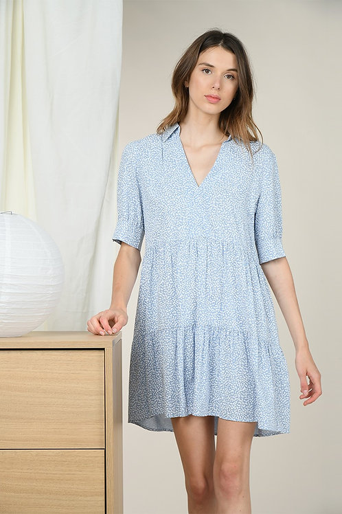 Molly Bracken Sarah Dress