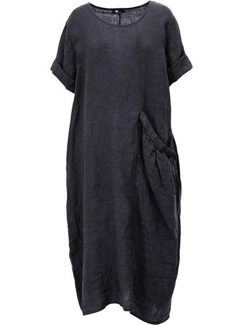 Made in Italy Charlene Dress