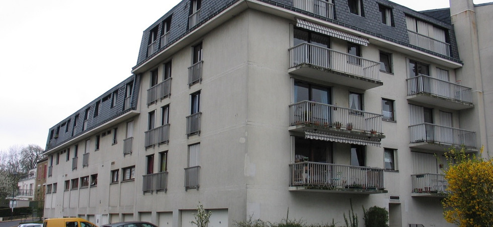 Fontaine St Mathieu - 2.jpg