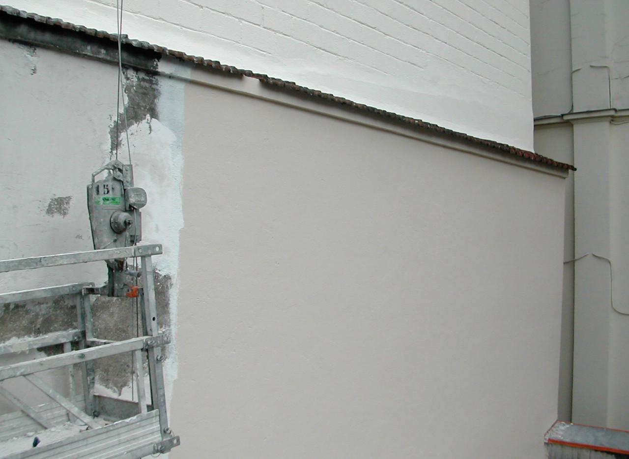 Rue CAroline - 2.jpg