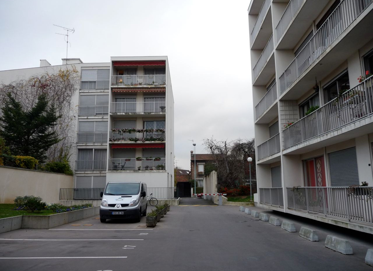 La Fougeraie_3.jpg