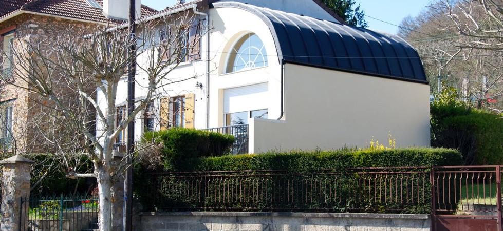 Extension Palaiseau_3 - 5.jpg
