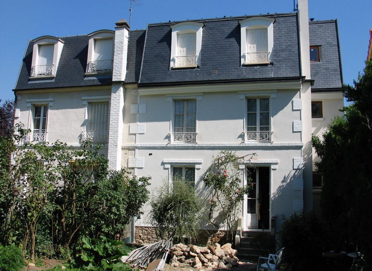 Rénovation_Sceaux_-_6.jpg