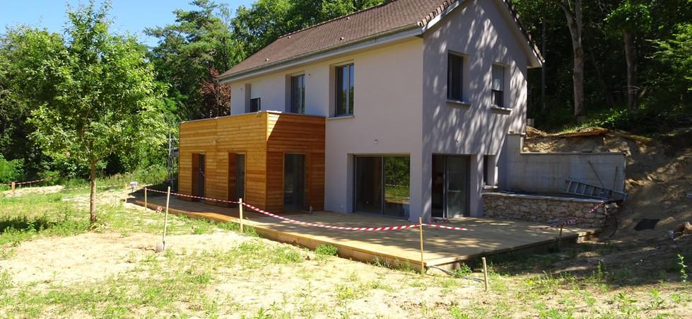 Maison Souzy - 46