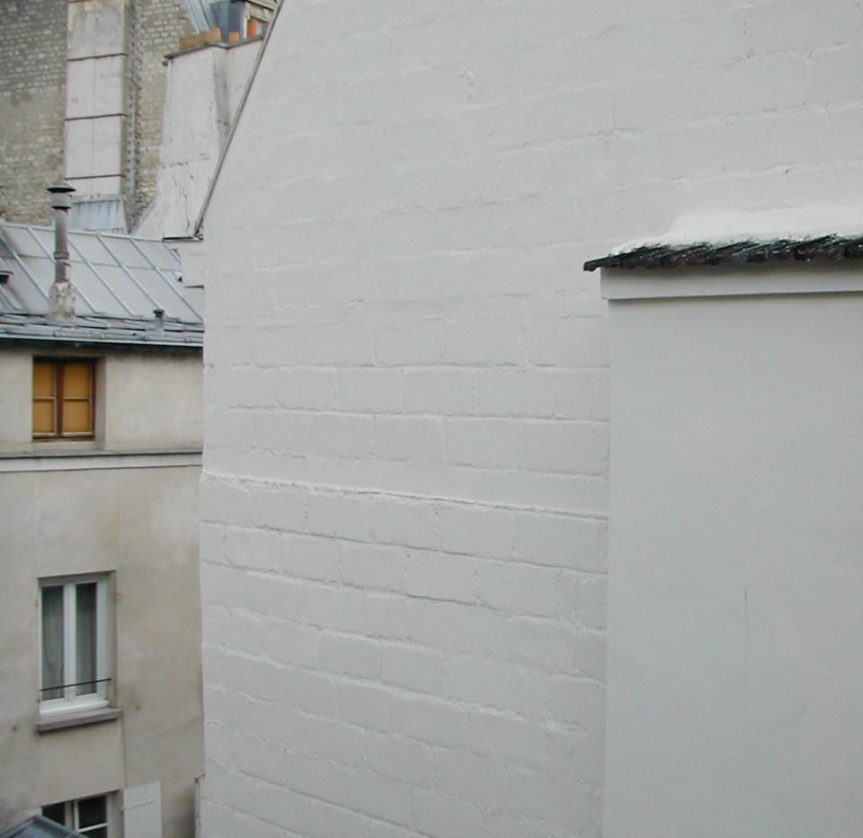 Rue CAroline - 8.jpg