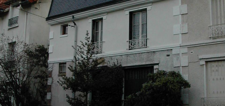 Rénovation_Sceaux_-_4.jpg
