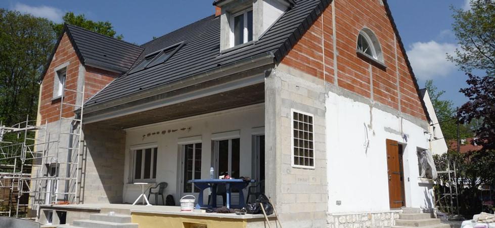 Extension Palaiseau_2 - 7.jpg