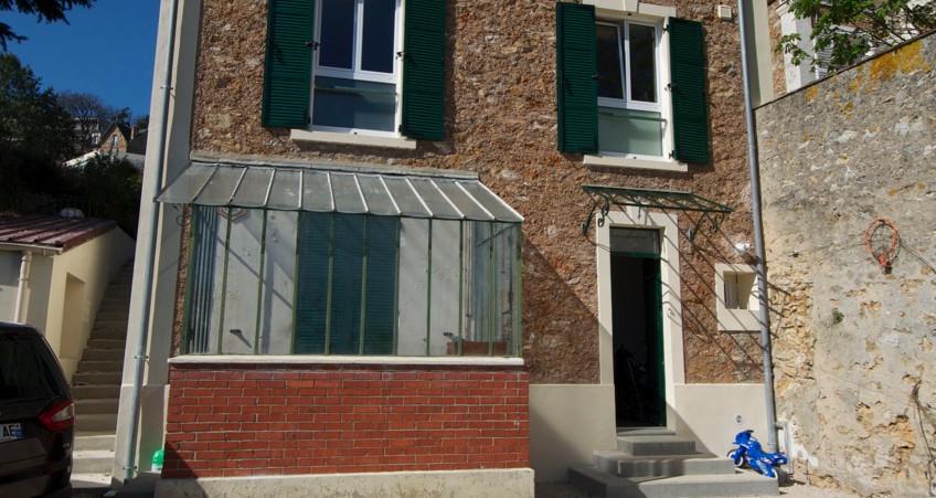 Maison Palaiseau D - 18.jpg