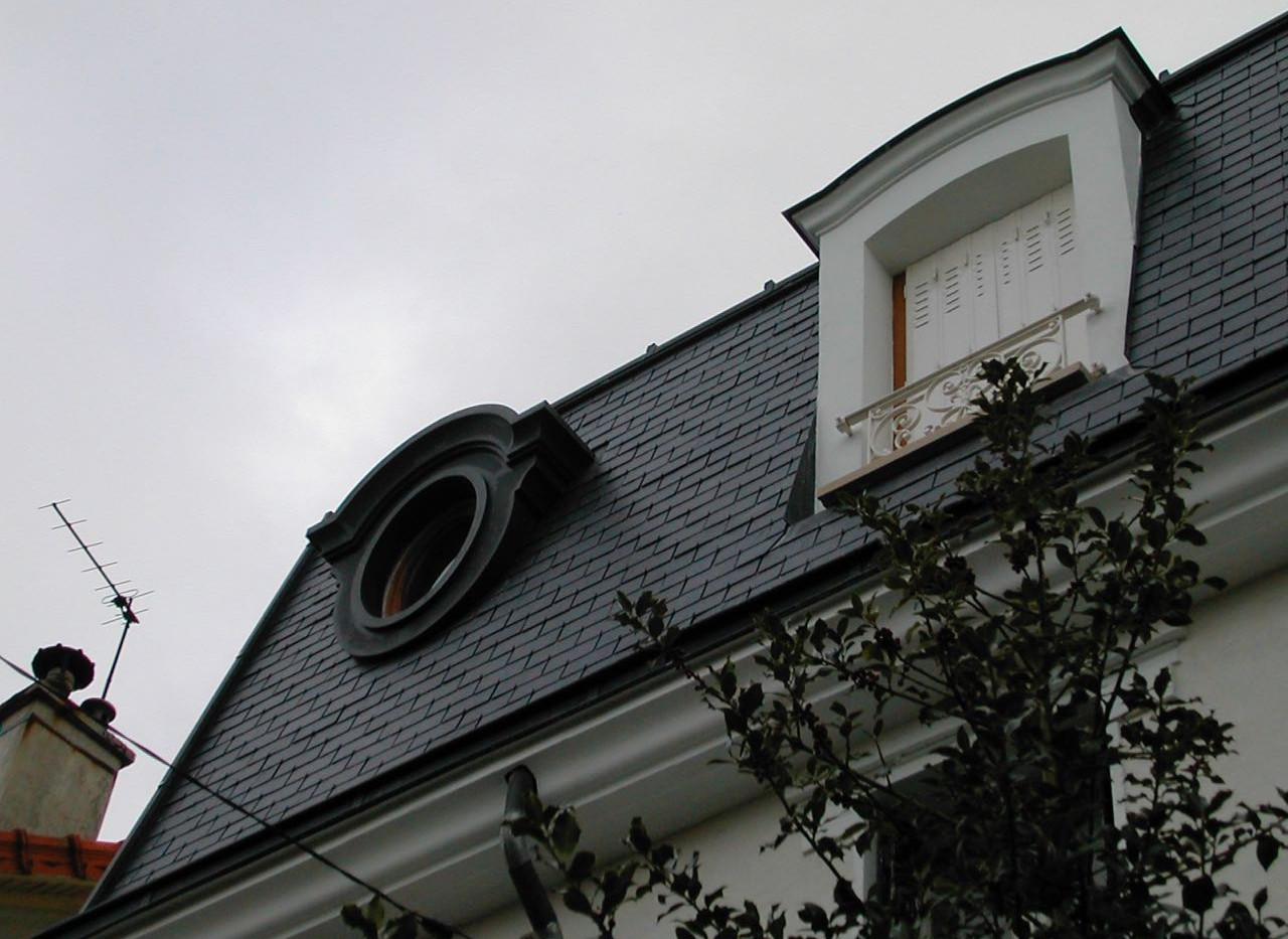 Rénovation_Sceaux_-_5.jpg