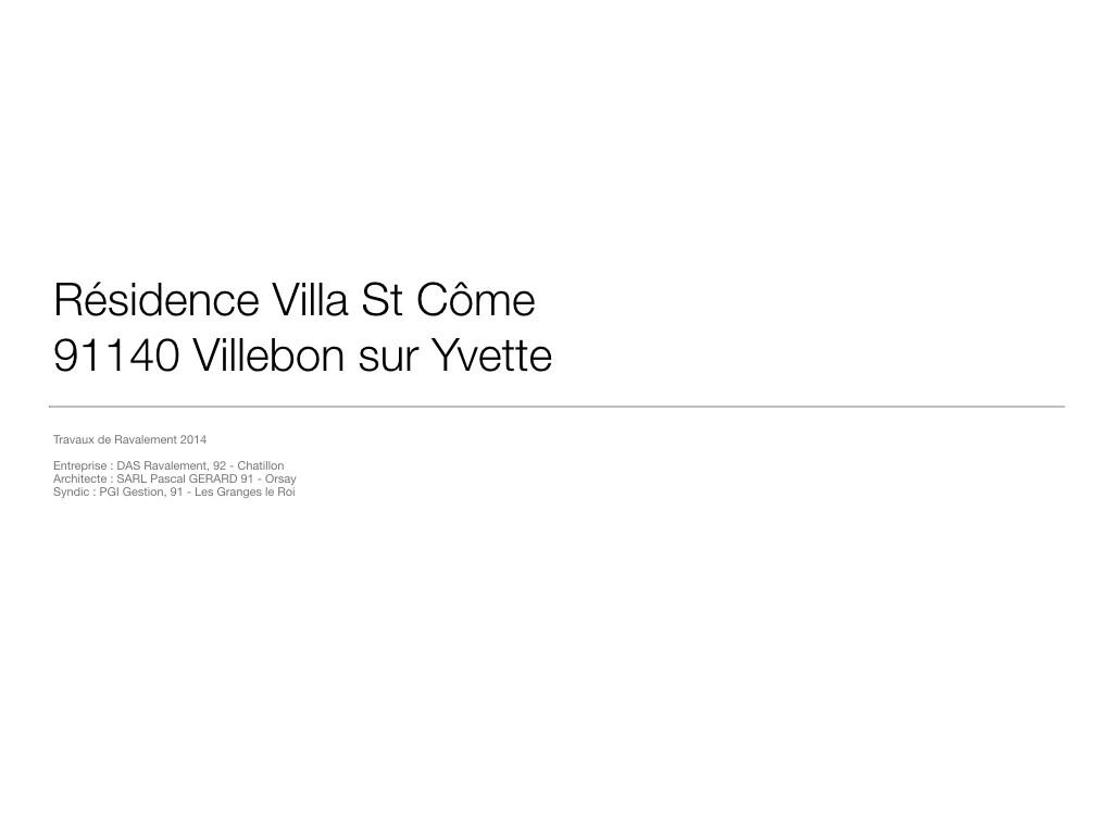 Avt-Aps_villastcome_export_1.001.jpeg