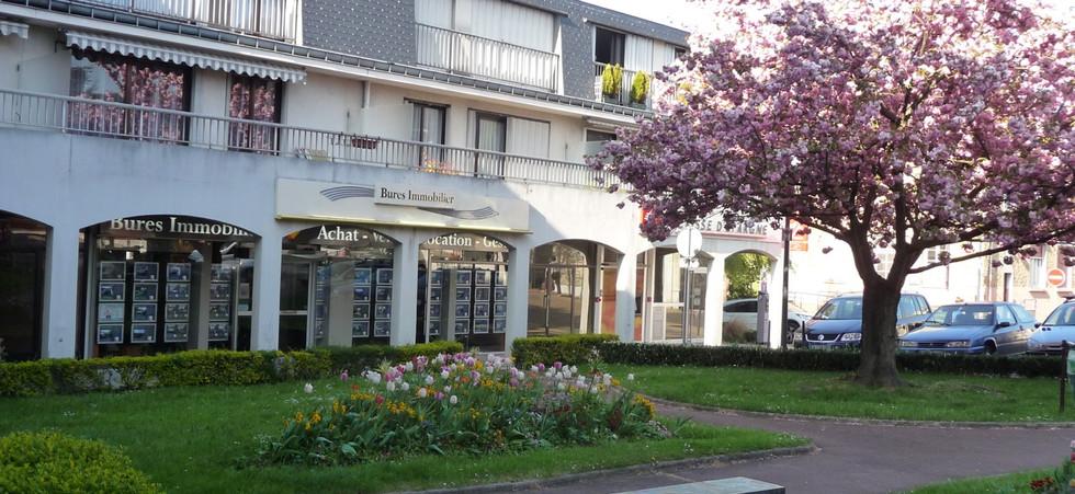Fontaine St Mathieu - 41.jpg