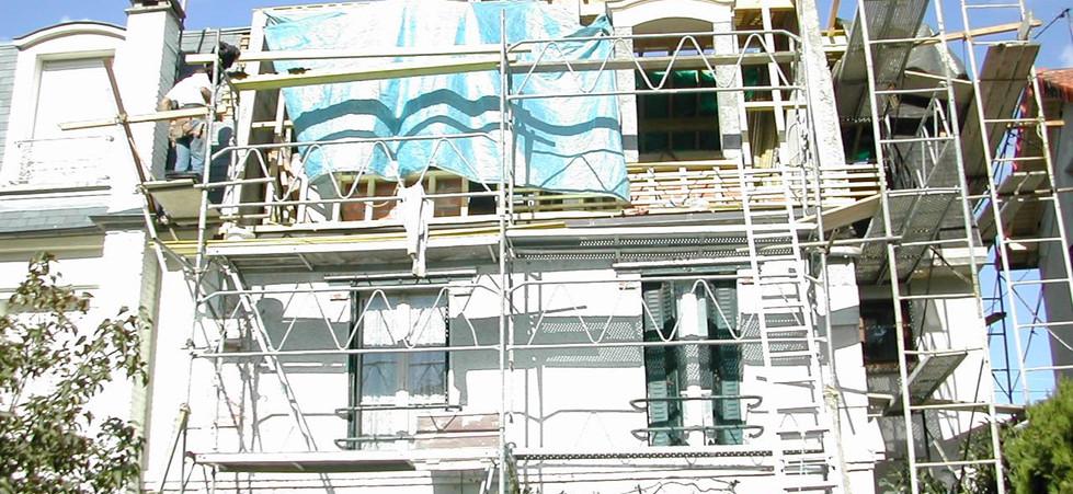 Rénovation_Sceaux_-_2.jpg